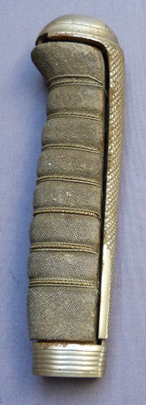 1895-infantry-sword-hilt-4