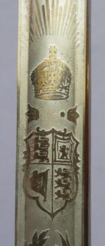 1897-campbell-sword-11