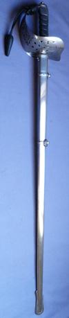 1897-patt-nco-sword-1