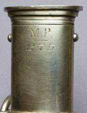 1897-patt-nco-sword-11