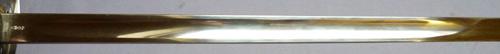 1897-patt-nco-sword-13
