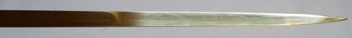1897-patt-nco-sword-15