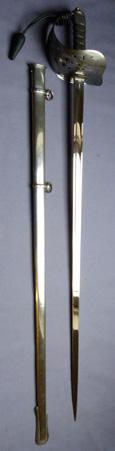 1897-patt-nco-sword-2