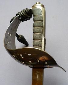 1897-patt-nco-sword-3