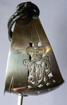 1897-patt-nco-sword-5