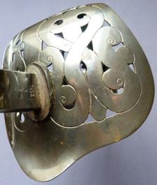 1897-patt-nco-sword-6