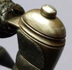 1897-patt-nco-sword-7