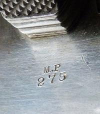 1897-patt-nco-sword-8