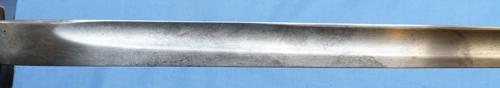 1897-pattern-brassey-sword-10