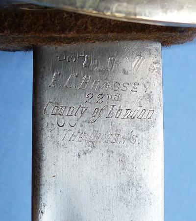 1897-pattern-brassey-sword-8