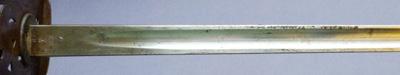 1897-pattern-nco-sword-11