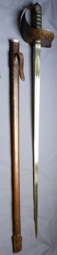 1897-pattern-nco-sword-2