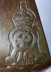 1897-pattern-nco-sword-7