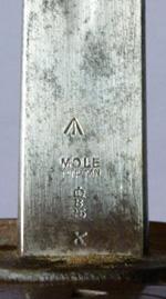 1897-pattern-nco-sword-9
