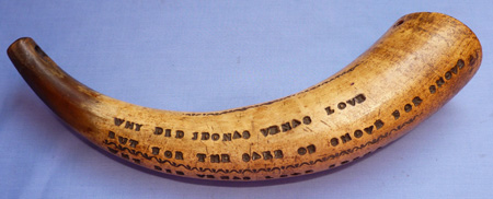 18th-century-antique-powder-horn-1