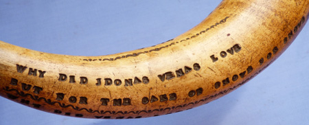 18th-century-antique-powder-horn-4