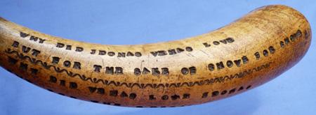 18th-century-antique-powder-horn-5