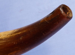18th-century-antique-powder-horn-8