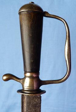 18th-century-hunting-sword-3