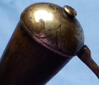 18th-century-hunting-sword-4