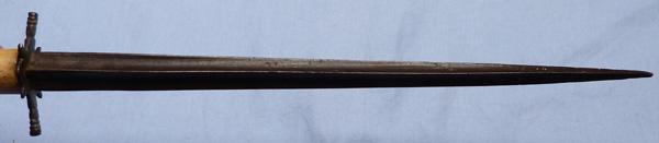 18th-century-naval-dirk-7