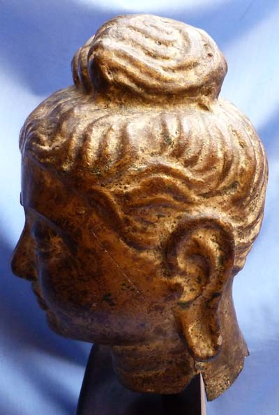 18th-century-south-east-asian-bronze-head-3