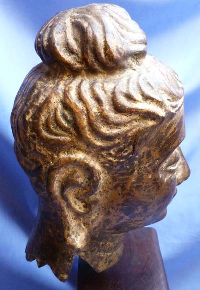 18th-century-south-east-asian-bronze-head-5