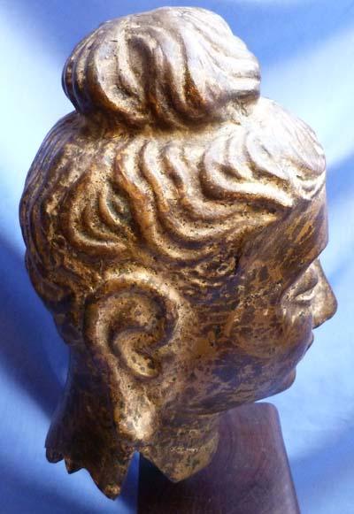 18th-century-south-east-asian-bronze-head-5