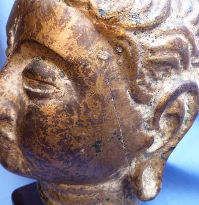 18th-century-south-east-asian-bronze-head-7