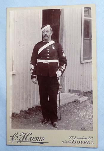 1900-british-nco-photo-1
