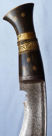 1900-gurkha-kukri-2