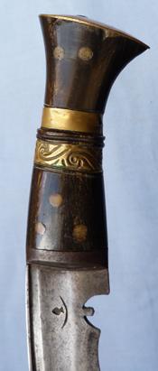 1900-gurkha-kukri-3