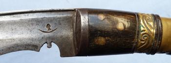 1900-gurkha-kukri-5