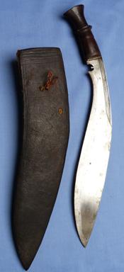 1900-hardwood-nepalese-kukri-2