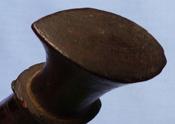 1900-hardwood-nepalese-kukri-5