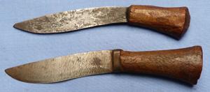 1900-hardwood-nepalese-kukri-8