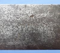 1900-machete-cutlass-4