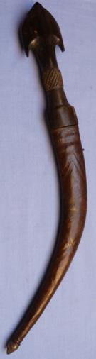 1900-north-african-jambiya-dagger-1