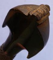 1900-north-african-jambiya-dagger-10