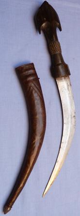 1900-north-african-jambiya-dagger-2
