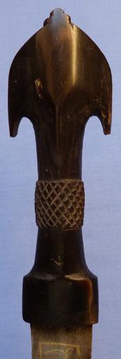 1900-north-african-jambiya-dagger-3
