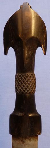 1900-north-african-jambiya-dagger-4