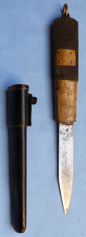 1900s-diving-military-knife-2