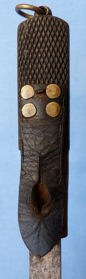 1900s-diving-military-knife-4