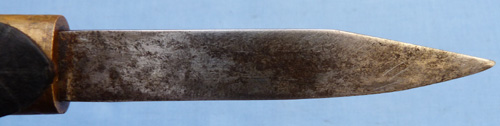 1900s-diving-military-knife-7