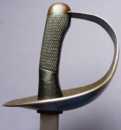 1908-indian-cavalry-sword-4