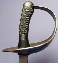 1908-indian-cavalry-sword-4