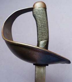 1908-indian-cavalry-sword-3