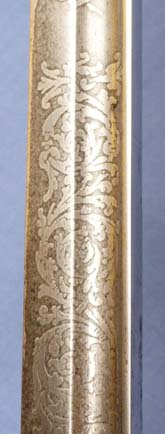 1912-pattern-british-cavalry-officers-sword-11