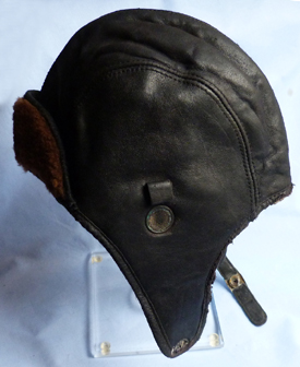 1920s-flying-helmet-4
